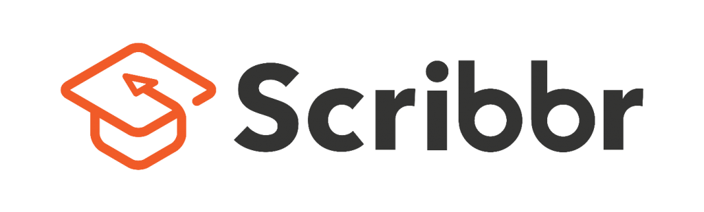 scribbr
