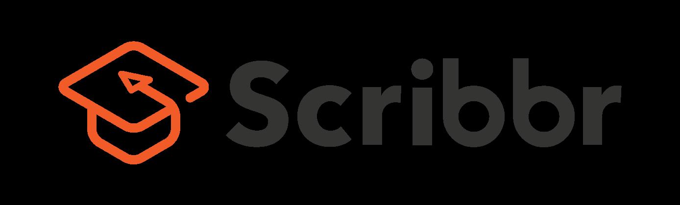 Scribbr zoekt nieuwe editors!
