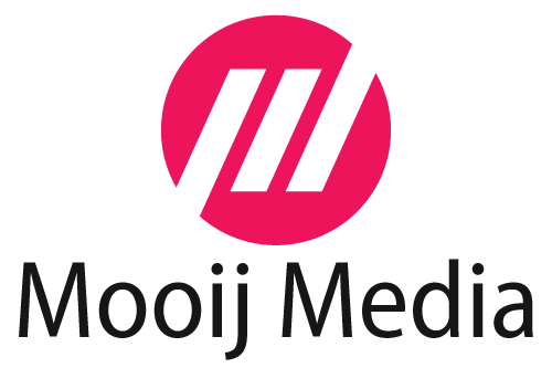 Mooij Media - WordPress Blog