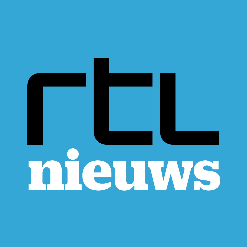 Stage RTL Nieuws
