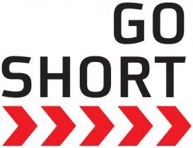 Vrijwilligers gezocht voor Go Short