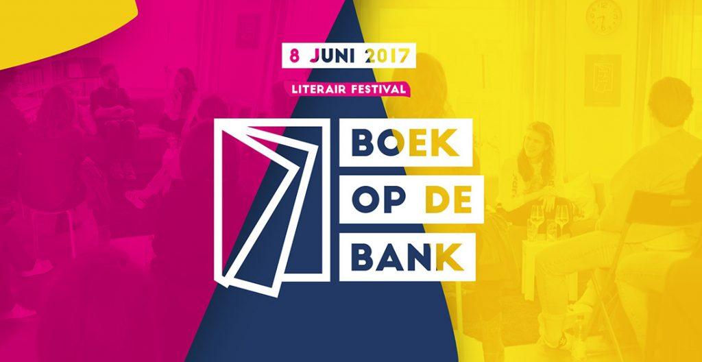 Boek op de Bank presenteert vierde editie