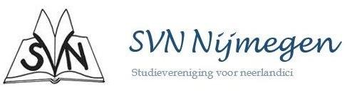 svn-logo-met-naam
