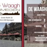 advertentie-waagh-2017-1