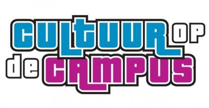 cultuur-op-de-campus
