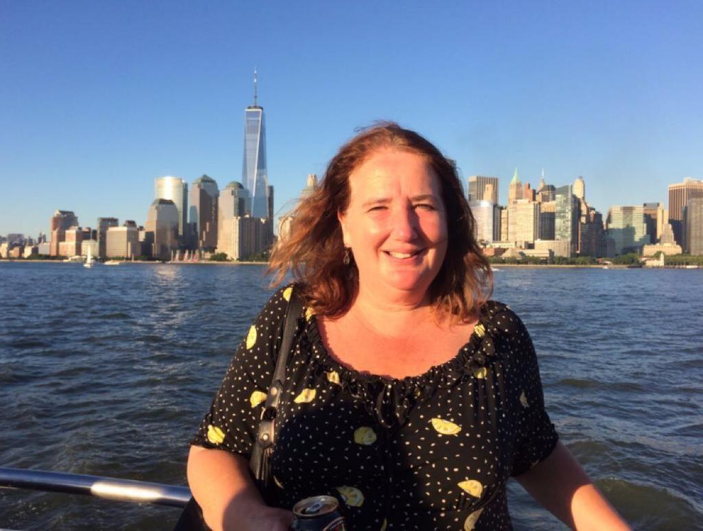 Kennismaken met kenners: Margit Rem